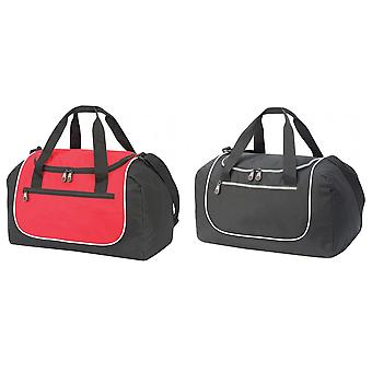 Shugon Rhodes Sports Holdall Duffle Bag (36 Litres)