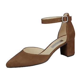 Gabor 4134014 universella sommar kvinnor skor