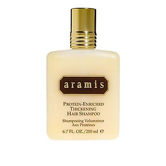 Aramis Protein Enriched Hair Thickening Shampoo 200ml