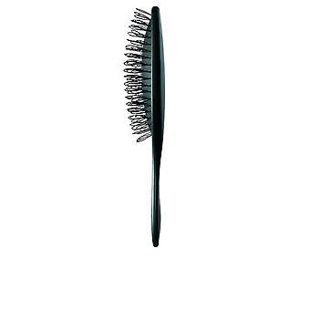 The Wet Brush Epic Extension Brush #black Unisex