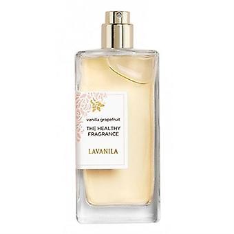 Lavanila The Healthy Fragrance Vanilla Grapefruit 1.7oz / 50ml