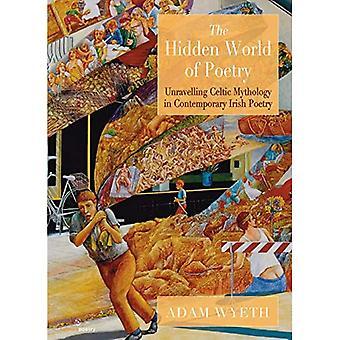 Den skjulte verden af poesi (Laks Poetry)