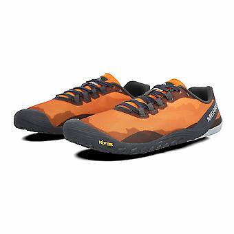 Merrell Vapor Glove 4 Trail Laufschuhe - AW20