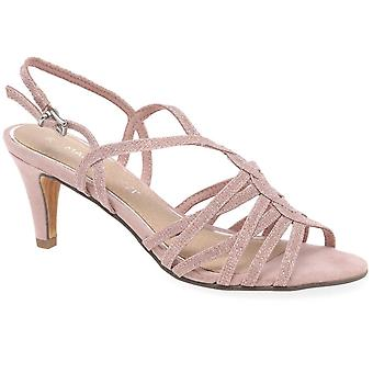 Marco Tozzi Lockton II Womens Sandals