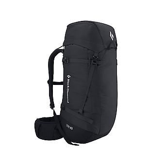 Black Diamond Stone 45L Backpack (Black M/L)