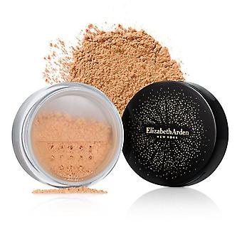 Elizabeth Arden Haute Performance Blurring Loose Powder-04
