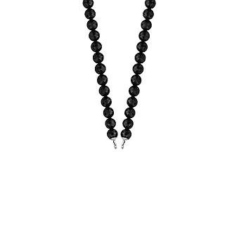 Ladies'�Necklace Ti Sento 3583OZ-48 (48 cm)