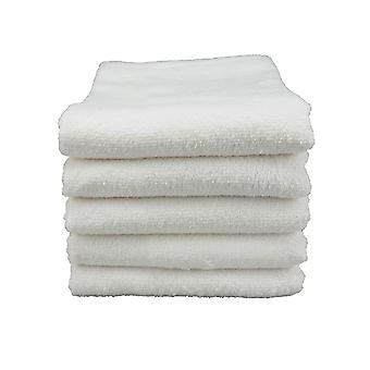A&R Towels SUBLI-Me All-Over Sport Towel