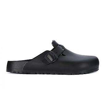 Birkenstock Boston Eva 1002314 universal summer men shoes