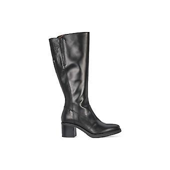Nero Giardini 909610100 universal Winter Damen Schuhe