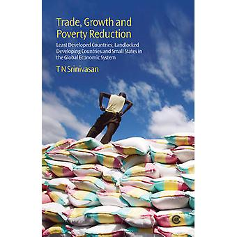 Trade - Growth and Poverty Reduction - Least Developed Countries - Lan