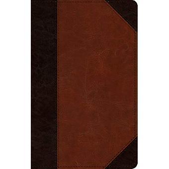 ESV Single Column Thinline Bible - 9781433564642 Book