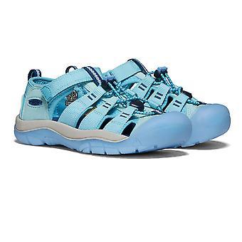 Keen sandales de marche Newport H2 Junior