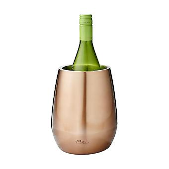Paul Bocuse Coulan Wine Cooler
