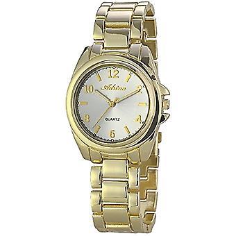 Adrina Clock Woman ref. RP4610250002