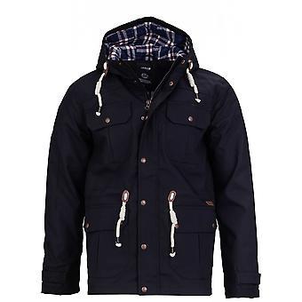 Solid Winter Jacket JACKET-PISANIO- PC Jacket Blouson Coat JACKET - PISANIO NEW