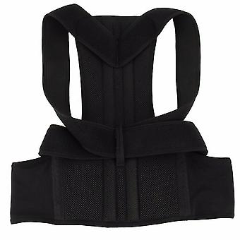 Adjustable Posture Vest