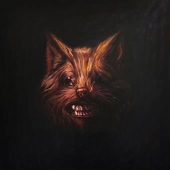 Swans - Seer [Vinyl] USA import