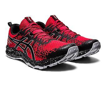 ASICS Fujitrabuco Lyte Trail Running Shoes - AW20
