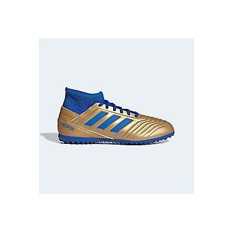 adidas Predator 19.3 Childrens Astro Turf Trainers