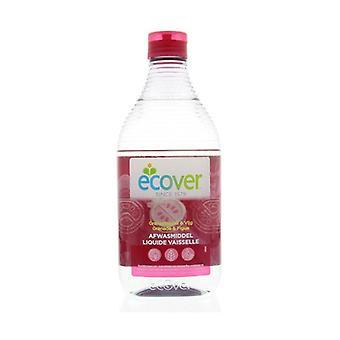 Dishwashing Liquid Pomegranate and Figs 450 ml