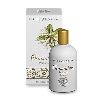 Perfume Osmanthus 100 ml