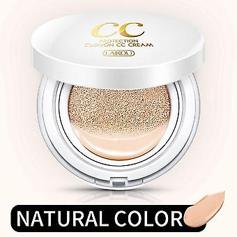 Bb Cc Cream Concealer Moisturizing Foundation - Whitening Makeup Bare For Face Beauty Makeup