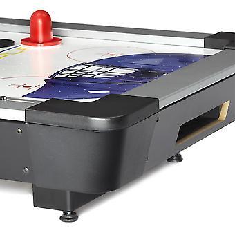 GA068P, Table Supérieure Shuffleboard