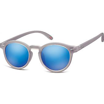 Sunglasses Unisex grey (MS28B)