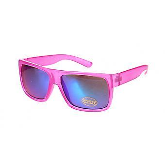Sunglasses Unisex pink