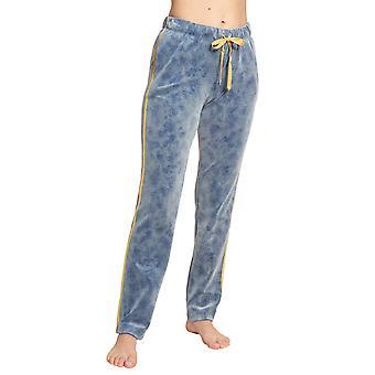 Féraud Casual Chic 3201212-11726 Dámské&s Vybledlé džínové bavlněné kalhoty
