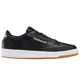 Reebok Classic Footwear Club C 85