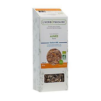 Aunee organic root 80 g