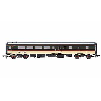 Hornby BR Mk2E Broms Andra öppna E9502 Era 8 Modelltåg