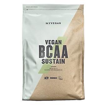 Myprotein Vegan Bcaa Sustain 500 gr