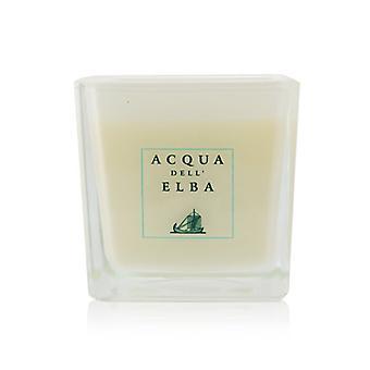 Acqua Dell'Elba Scented Candle - Limonaia Di Sant'Andrea 180g/6.4oz
