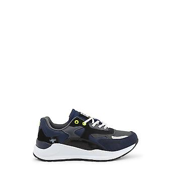 Shone 3526003 kids sneakers