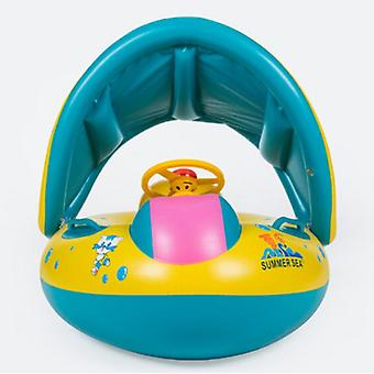 Inflatable Safety  Infant Floating Kids Floats