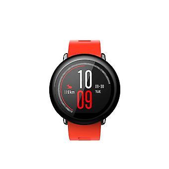 Smartwatch mit Bluetooth-Musik, Gps-Informationen für Android-Handy