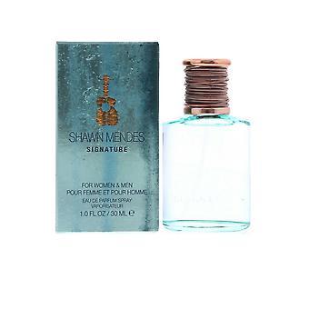 Shawn Mendes Eau de Parfum Spray 30ml