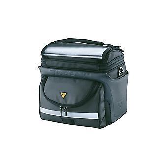 Topeak Luggage - Tourguide Dx Bar Bag