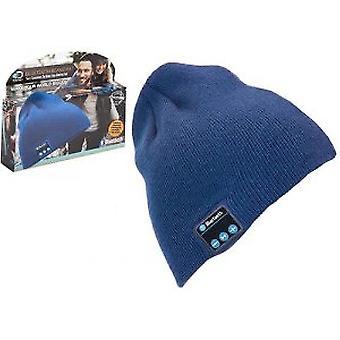 Summit DA Beanie Hat con auriculares Bluetooth