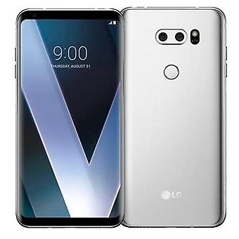 Original Unlocked Lg Dual Back Cameras No Hebre Polish Language