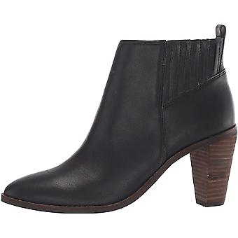 Lucky Brand Women's Nesly Ankle Boot