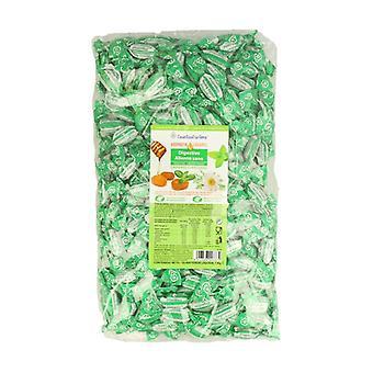 Aromatik Caramel Digestive Healthy Breath 1 kg