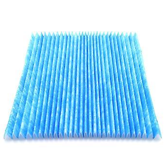 Luftrenare Delar Multifunktionella filter för Daikin Luftrenare