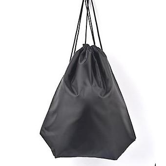 Plecaki na kurz ze sznurkiem, torby na siłownię w torebce do przechowywania