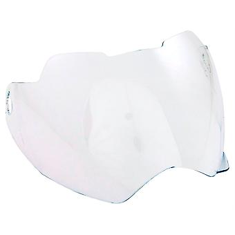 Replacement Clear Visor For GSB Adventure Helmet XP14A