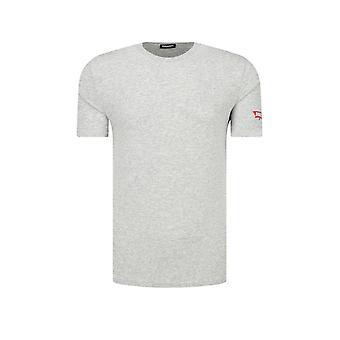 Dsquared2 T Shirt D9m202270