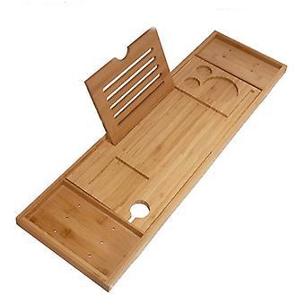 Luxe badplank